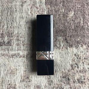 Dior Rouge Lipstick - #263 Swan